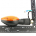Поворот передний (1шт) JL150-70C