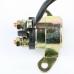 Реле  стартера (12v 1,5A) JL150-70C