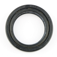 Сальник переднего амортизатора (31*43*10.3) JL150-70C/LX200GY-3