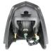 Фонарь задний (стоп-сигнал) Kinlon Comanche JL150-70C
