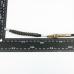 Трос сцепления (l-1100 mm) JL150-70C
