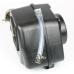 Воздушный фильтр в сборе Kinlon JL150-70C Comanche