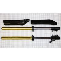 Перья вилки пара (d-48 mm, d-47 mm, l-800 mm) JL200-GY-2C