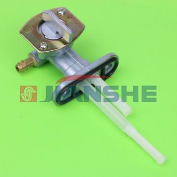 Топливный кран JL200-GY-2C