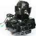 Двигатель LC163FМL 199,3 СМ КУБ LX200GY-3