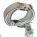 Колодки тормозные задние Loncin LX200GY-3 Pruss и Comanche JL150-70C