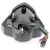 Панель приборов, спидометр LX250-12А CR5S