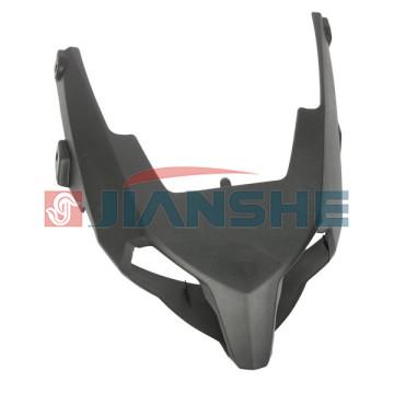 Пластик заднего фонаря, хвост LX250-12A