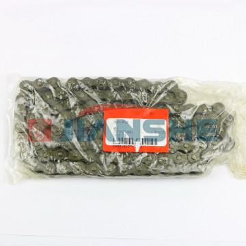 Приводная цепь 106 звеньев, 520 шаг Loncin LX250-12A CR5S