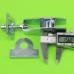 Натяжитель приводной цепи Loncin LX250GS-2A GP250