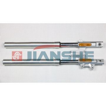 Передний амортизатор (перья вилки) Loncin LX250GS-2A GP250
