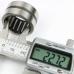 Подшипник игольчатый (сепаратор) NK 22/16P6 Loncin LX250GS-2A GP250
