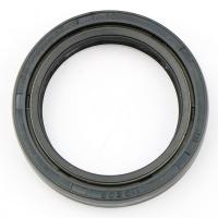 Сальник вилки (переднего амортизатора) 35x47x10mm 1шт. Loncin LX250GS-2A GP250