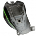 Топливный бак (бензобак) Loncin LX250GS-2A GP250