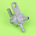 Топливный краник Loncin LX250GS-2A GP250