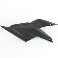 Крышка правая (боковой пластик) Loncin LX250GS-2A GP250