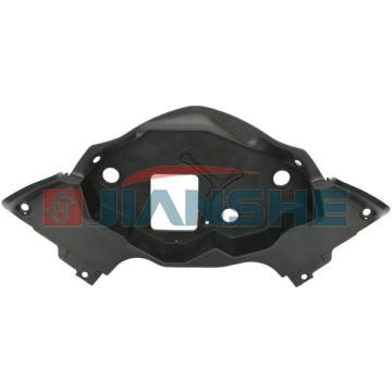 Облицовка панели приборов Loncin LX250GS-2A
