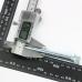 Ремкомплект оси маятника LX250GS-2A