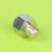 Датчик спидометра в диск магнитный Loncin LX250GY-3 SX2