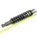 Амортизатор задний 40см Loncin LX250GY-3 SX2