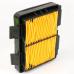 Элемент воздушного фильтра Loncin LX250GY-3 SX2