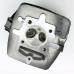 Головка цилиндра Loncin LX250GY-3 SX2
