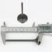 Клапана Loncin LX250GY-3 SX2