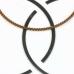 Кольца поршневые Loncin LX250GY-3 SX2