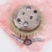 Масляный насос Loncin LX250GY-3 SX2