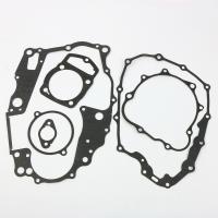 Набор прокладок двигателя комплект Loncin LX250GY-3 SX2
