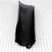 Накладка, защита пера вилки (правая) Loncin LX250GY-3 SX2