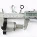 Натяжитель цепи ГРМ Loncin LX250GY-3 SX2
