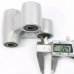 Прогрессия маятника (пролинк) Loncin LX250GY-3 SX2