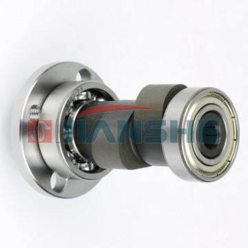Распредвал клапанов ГРМ Loncin LX250GY-3 SX2