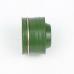 Сальник клапана (маслосъёмный колпачок) Loncin LX250GY-3 SX2