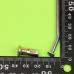 Спица заднего колеса Loncin LX250GY-3 SX2