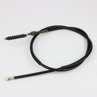 Тросик сцепления Loncin LX250GY-3 SX2