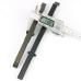 Успокоитель цепи резиновый LX250GY-3