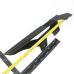 Защита цепи пластиковая Loncin LX250GY-3 SX2
