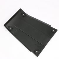 Защита двигателя пластик декор Loncin LX250GY-3 SX2