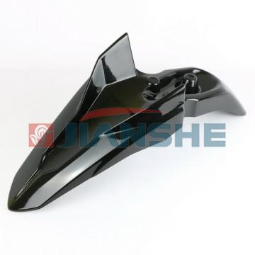 Крыло переднее LX250GY-6 SM1 Seven