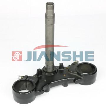 Траверс руля Loncin LX250GY-6 SM1 Seven