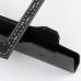Защита цепи JS125-6A