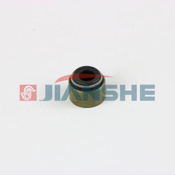 Сальник клапана JS150-3 R6