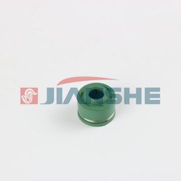 Сальник клапана  JS125-6А