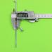 Спица JBW125 (l - 17 см)