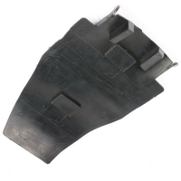 Брызговик Jianshe JS125-6А