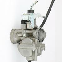 Карбюратор Jianshe JS125-6A V6