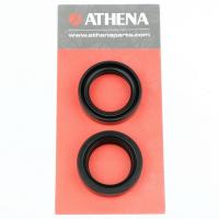 Сальники вилки - Jianshe JS125-6A - 30x42x10.5mm ATHENA P40FORK455013