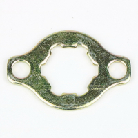 Стопорное кольцо ведущей звездочки Jianshe JS125-6A